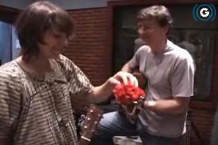 printscreen de vídeo O Globo